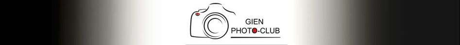 Gien Photo Club